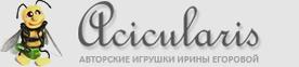 Acicularis.com